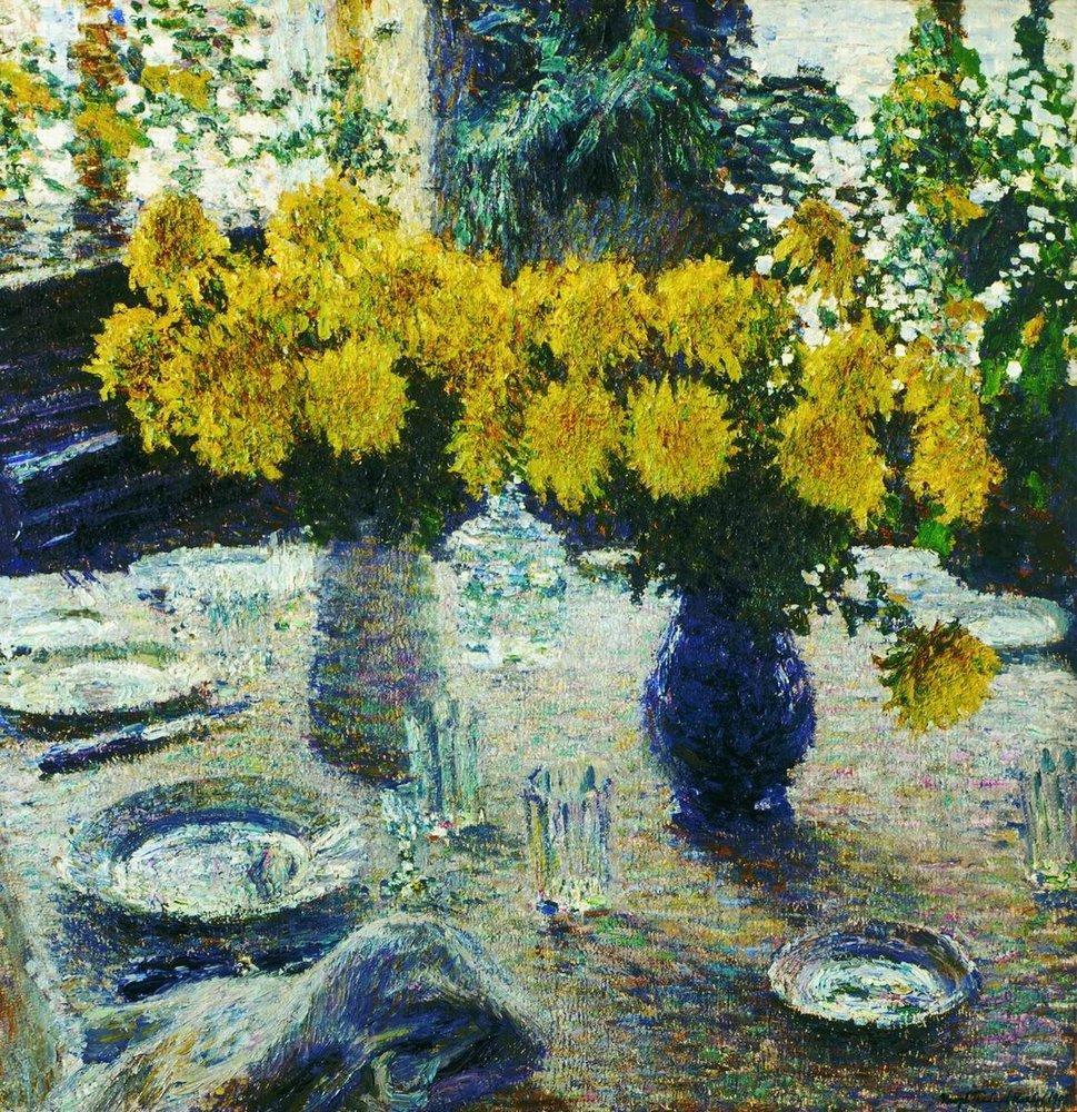Картины Левитана Русский пейзаж Галерея живописи